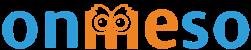 onmeso.co.id
