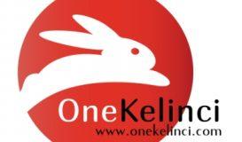 Logo onekelinci2